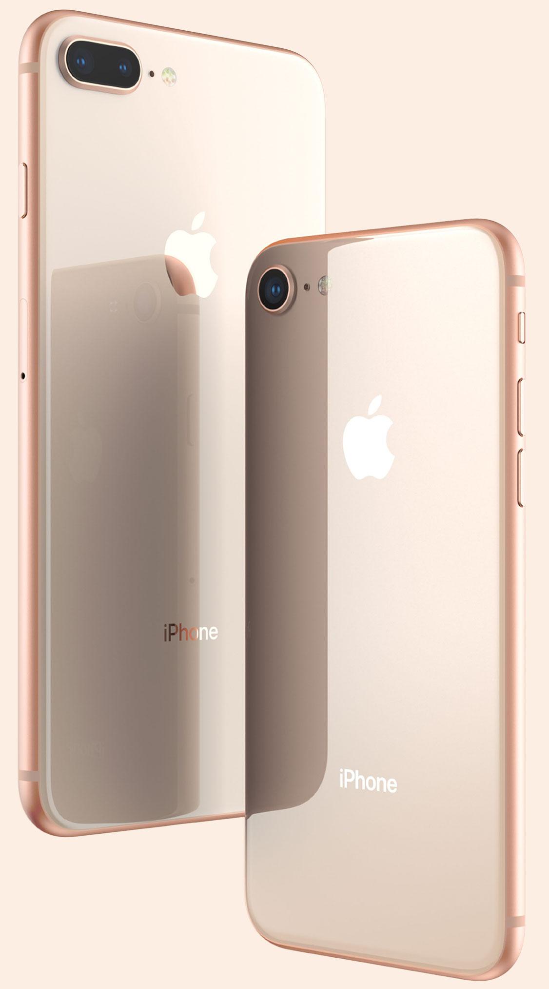 iPhone 8 | Imagine store : Imagine store