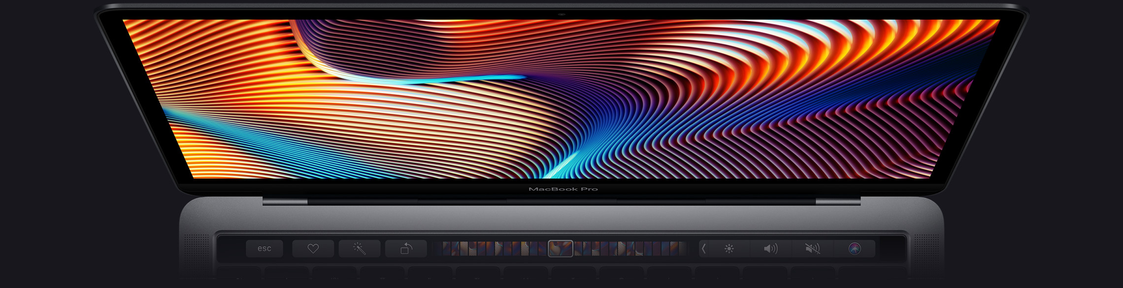 The New MacBook Pro | Imagine store : Imagine store