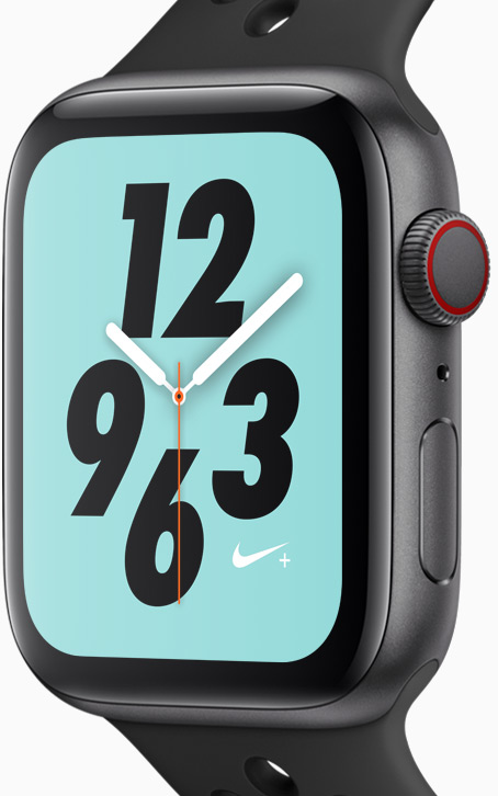 Apple Watch Series 4 | Imagine store : Imagine store